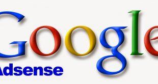 صور قانون جوجل ادسنس 2019