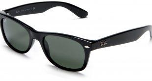 صور صور نظارات شمس رجالي
