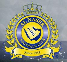 صورة شعار النصر السعودي