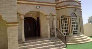 صور بيوت عمانية