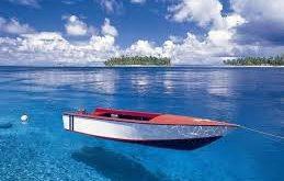 صور صور في البحر