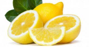 بالصور قصة الليمونة الذهبية 20160919 2913 1 310x165