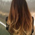 افضل لتطويل الشعر