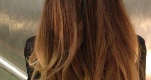صورة افضل لتطويل الشعر