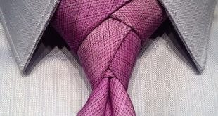 صور ربطة عنق 2017