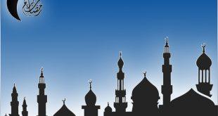 بالصور خلفيات رمضانية للتصميم 20160919 36 1 310x165