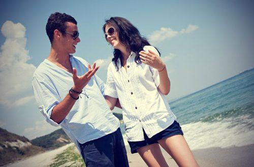 صور الطرق الايجابية لكسب الزوج