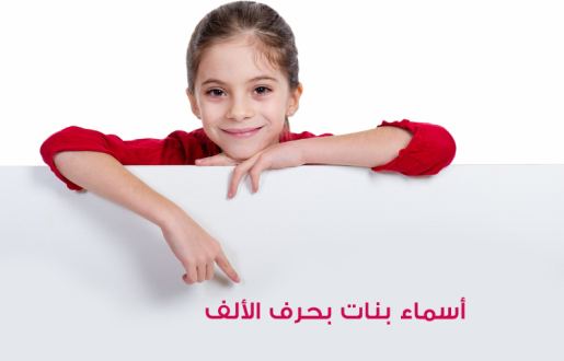 صور اسماء بنات بحرف ا
