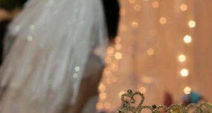 بالصور صوره عروسين انيميشن 20160919 558 1 310x165