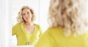 كيفية استعادة الثقة بالنفس بعد الاكتئاب