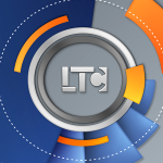 تردد ltc