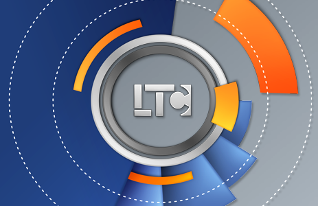 صورة تردد ltc