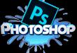 صور تاثيرات لتصميم الفوتوشوب