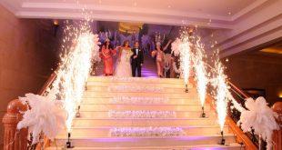 بالصور افكار لزفات العروس 20160919 69 1 310x165