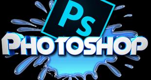 بالصور تاثيرات لتصميم الفوتوشوب 20160919 69 1 310x165