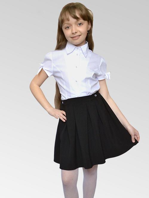 بالصور اجمل ملابس مدرسه