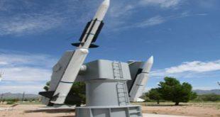 صورة صور اسلحة الدمار الشامل