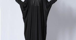 سعر العبايات للنساء في السعودية