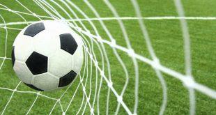 صور رؤية كرة القدم في المنام