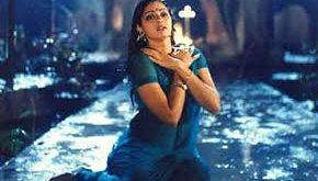 بالصور اغاني قديمة الهندية الراقصة 20160920 1019 1 290x165