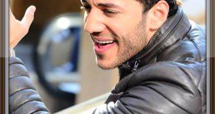 صور اريد اغاني حسين الديك