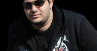اناشيد محمد بشار
