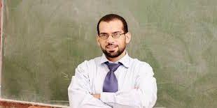 صور شعر عن المعلم مضحك