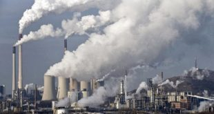 بالصور بحث عن تلوث الهواء باللغة الانجليزية 20160920 1166 1 310x165