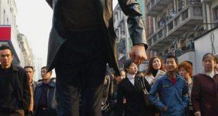 صور صورة اطول انسان في العالم