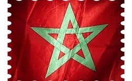 بالصور اجمل شعر مغربي 20160920 131 1 268x165