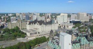صور ماهي عاصمة كندا