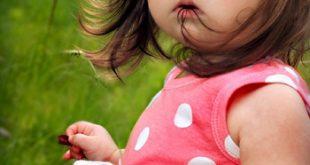 صورة اروع البنات الصغار