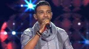 بالصور محمد حسن واغنية القلب يعشق كل جميل 20160920 1355 1 300x165