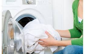 بالصور كيفية غسل الملابس البيضاء 20160920 1359 1