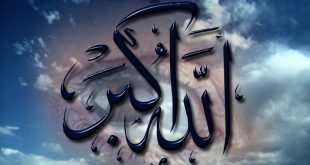 صور كلمات جميلة عن الدين الاسلامي