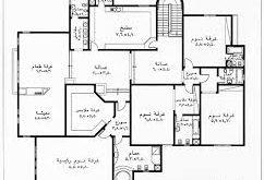 بالصور خرائط منازل خليجية 20160920 1417 1 242x165
