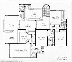 بالصور خرائط منازل خليجية 20160920 1417 1