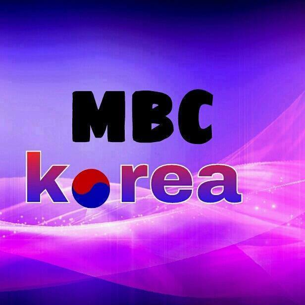 صور ما هو تردد قناة mbc الكورية