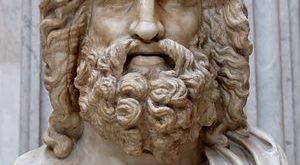 بالصور اساطير اغريقية قديمة 20160920 1761 1 300x165
