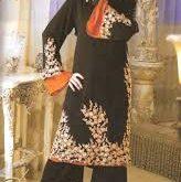 بالصور مجلة حجاب 20160920 1913 1 164x165