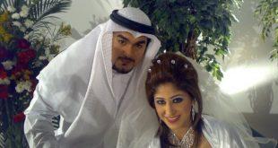صور زواج شوجي