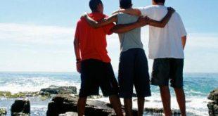 صور صور وكلمات عن الاصدقاء