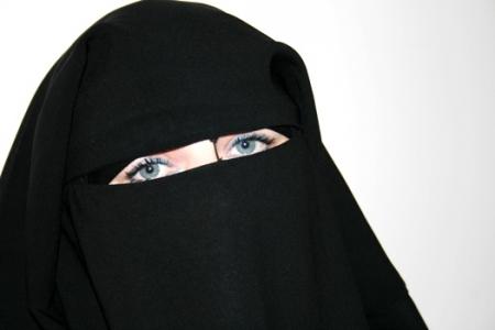 صور ما هو واجب الحجاب