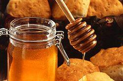 صور اشكال عسل نحل