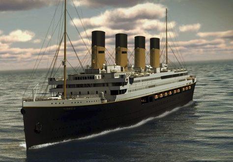 صور صورة سفينة