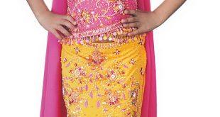 بالصور فستان هندي لي الاطفال 20160920 2332 1 310x165