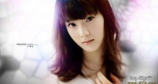صور صور فتياة كوريات