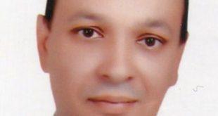 صور احسن دكتور فى مصر للكيس الدهنى فى الرقبه