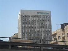 صور بنك الرياض
