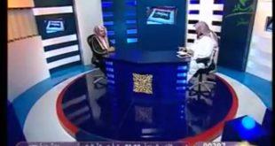 بالصور خروج المني دون قصد 20160920 2512 1 310x165